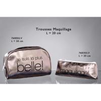 Trousse Bronze Maquillage