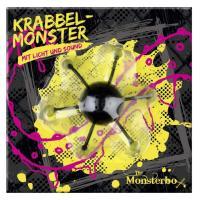 Monstre rampant Monsterbox