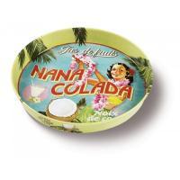 Plateau métal Nana Colada
