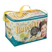 Sac Isotherme Duo Limonade