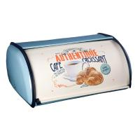 Boite à pain Café Croissant