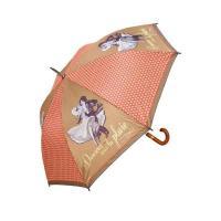 Parapluie adulte Broadway