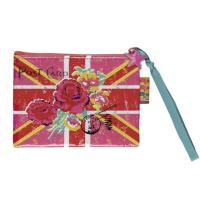 Pochette fourre tout Piccadilly