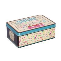 Boîte à sucre Ton Ami