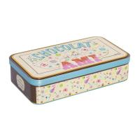 Boîte à chocolat Ton Ami