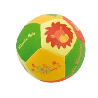 Ballon souple Les Loustics