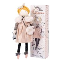 Mademoiselle Eglantine Collection