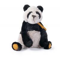Poupée Panda