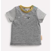 Tee-shirt Tison - Il était une fois