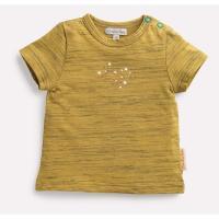 Tee-shirt Toine - Il était une fois