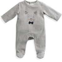 Roxy Pyjama Il était une fois
