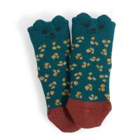 Cumin chaussettes Guépards