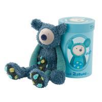 Le Koala Les Zazous