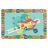 Set de table Chupa Chups garçon