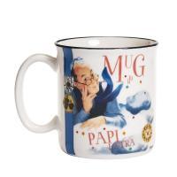 Mug Papi Extra