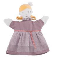 Marionnette Princesse Enchantée