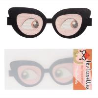 kit lunettes Espionnes
