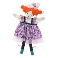 Marionnette La Ravissante Il était une Fois