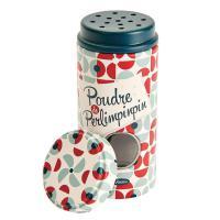 Pot à épices Poudre de Perlimpinpin