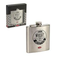 Flasque Whisky