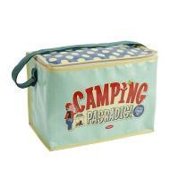 Sac isotherme Camping