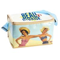 Sac isotherme Beau Rivage