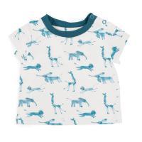 Basile tee-shirt