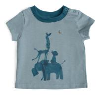 Bastian tee-shirt