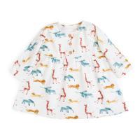 Betsy robe