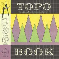 Topo book