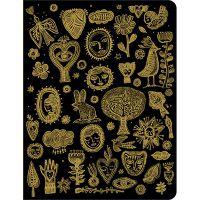 Grand cahier Aurélia