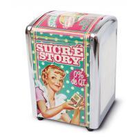 Distributeur de serviettes Sucré Story