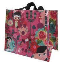 Petit sac carré Collection romantique
