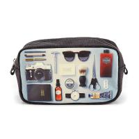 Trousse Travel wash bag