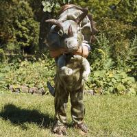 Déguisement Triceratops