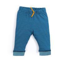 Zaty pantalon