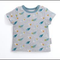 Zolan t-shirt