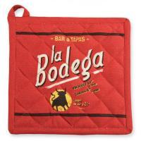 Manique Bodega